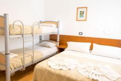 Hotel-Ramos-mejia-mar-del-plata13