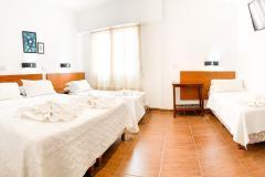 Hotel-Ramos-mejia-mar-del-plata14