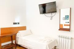 Hotel-Ramos-mejia-mar-del-plata16