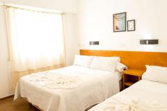 Hotel-Ramos-mejia-mar-del-plata18