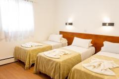Hotel-Ramos-mejia-mar-del-plata2