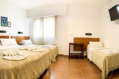 Hotel-Ramos-mejia-mar-del-plata4