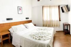 Hotel-Ramos-mejia-mar-del-plata9